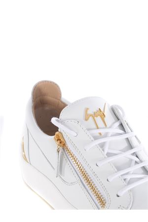 Sneakers Giuseppe Zanotti GIUSEPPE ZANOTTI | 5032245 | RM00066002