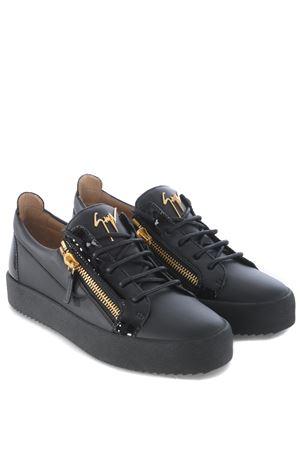 Sneakers uomo Giuseppe Zanotti GIUSEPPE ZANOTTI | 5032245 | RU70000002