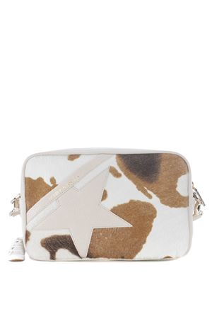Borsetta a tracolla Golden Goose star bag GOLDEN GOOSE | 31 | G36WA881A9