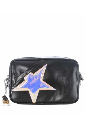 Borsetta a tracolla Golden Goose star bag GOLDEN GOOSE | 31 | G36WA881B4