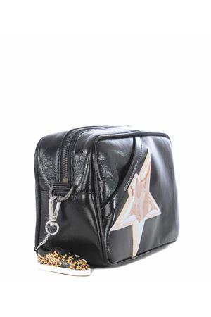 Borsetta a tracolla Golden Goose star bag GOLDEN GOOSE | 31 | G36WA881B4