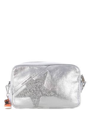 Borsetta a tracolla Golden Goose star bag GOLDEN GOOSE | 31 | G36WA881B5