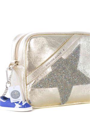 Borsetta a tracolla Golden Goose star bag GOLDEN GOOSE | 31 | G36WA881B6