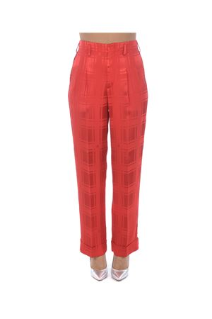 Pantaloni palazzo Golden Goose new sally GOLDEN GOOSE | 9 | G36WP017A2