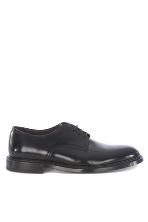 Derby Green George GREEN GEORGE | 12 | 60553396-NERO