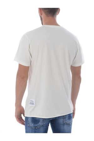 T-shirt Heron Preston reg heron birds HERON PRESTON | 8 | HMAA011S209140220188