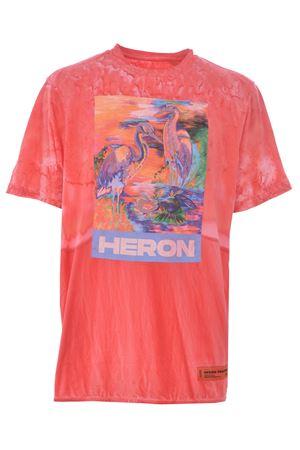 HERON PRESTON | 8 | HMAA013S209140212888
