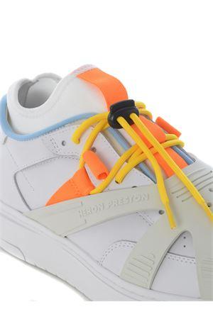 Sneakers Heron Preston protection HERON PRESTON | 5032245 | HMIA015S209310780100