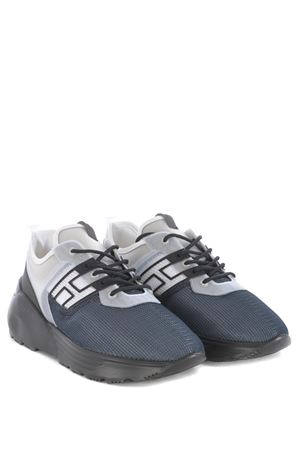 Sneakers uomo Hogan Active One H443 HOGAN | 5032245 | GYM4430CX20NZP65BV