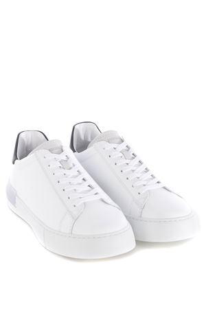Sneakers uomo Hogan H526 HOGAN | 5032245 | GYM5260CW20O440001