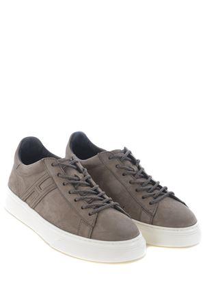 Sneakers uomo Hogan H365 HOGAN | 5032245 | HXM3650J9606RNS413