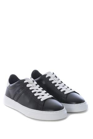 Sneakers uomo Hogan H365 HOGAN | 5032245 | HXM3650J960KFN0002