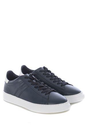 Sneakers uomo Hogan H365 HOGAN | 5032245 | HXM3650J960KFN0263