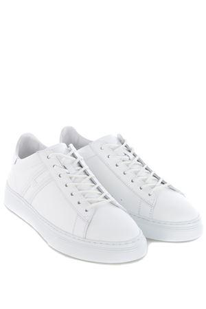 Sneakers uomo Hogan H365 HOGAN | 5032245 | HXM3650J960MDFB001