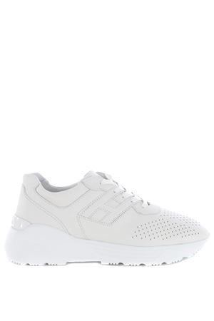 Sneakers uomo Hogan in Active one HOGAN | 5032245 | HXM4430BR10L11B001
