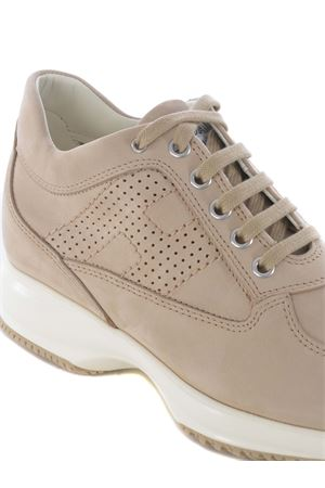 Sneakers donna Hogan Interactive HOGAN | 5032245 | HXW00N00E30A8HC600