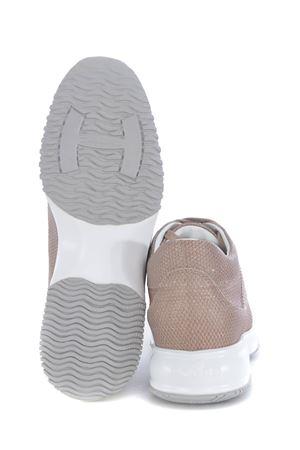 Sneakers donna Hogan Interactive HOGAN | 5032245 | HXW00N02011MZ5M413