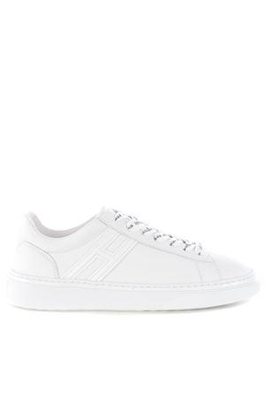 Sneakers Hogan h365 HOGAN | 5032245 | HXW3650J970LE9B001