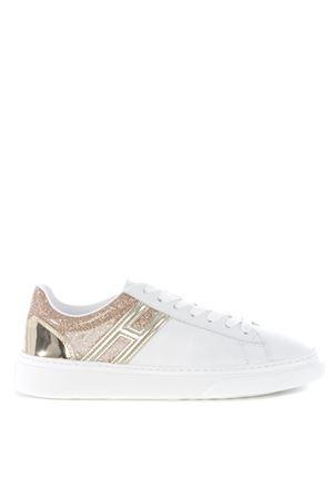 Sneakers Hogan h365 HOGAN | 5032245 | HXW3650J970N5Q0PQY