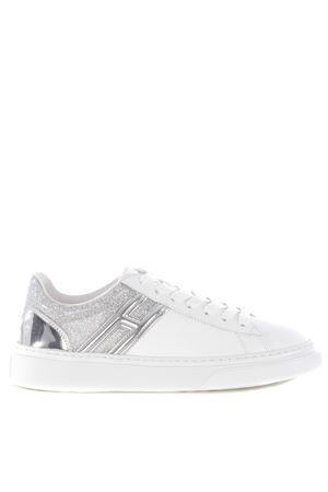 Sneakers Hogan h365 HOGAN | 5032245 | HXW3650J970NQC0351