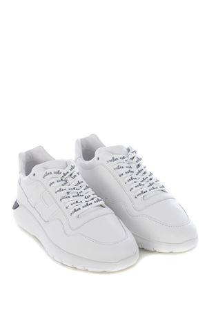 Sneakers Hogan Interactive3 HOGAN | 5032245 | HXW3710AP21LE9B001