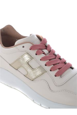Sneakers Hogan Interactive3 HOGAN | 5032245 | HXW3710AP21N0N0QWI