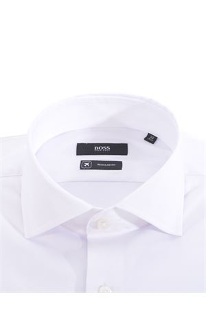 Camicia Hugo Boss HUGO BOSS | 6 | GORDON50428482-100