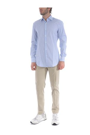 Camicia Hugo Boss HUGO BOSS | 6 | JANGO50427584-426