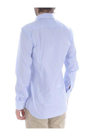 Camicia Hugo Boss HUGO BOSS | 6 | JANGO50427584-450