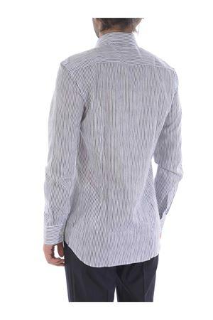 Camicia Hugo Boss HUGO BOSS | 6 | JANGO50428522-412
