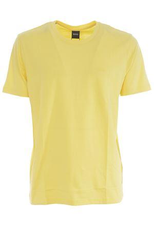T-shirt Hugo Boss HUGO BOSS | 8 | LECCO50385281-738