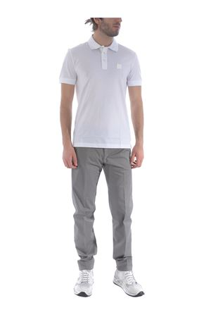 Polo Hugo Boss in cotone HUGO BOSS | 2 | PENROSE50426057-100
