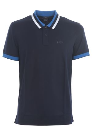 HUGO BOSS | 2 | PHILIPSON50424189-402