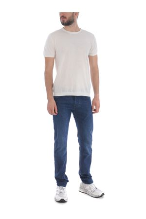 Jacob Cohen jeans in light stretch denim JACOB COHEN | 9 | J62200517-002