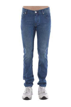 Jeans Jacob Cohen JACOB COHEN | 9 | J62200517-003