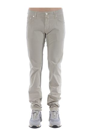 Pantaloni Jacob Cohen JACOB COHEN | 9 | J62206510-407
