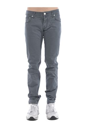 Pantaloni Jacob Cohen JACOB COHEN | 9 | J62206510-941