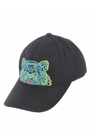 Cappello baseball Kenzo tigre KENZO | 26 | F855AC301F2099D