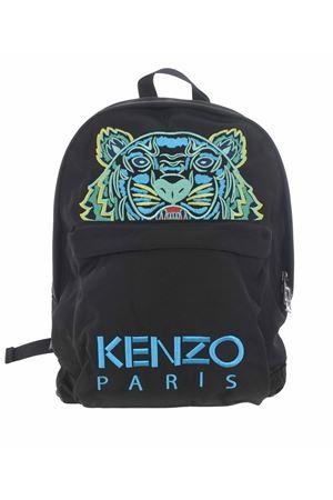 Zaino Kenzo tigre KENZO | 10000008 | F855SF300F2099D