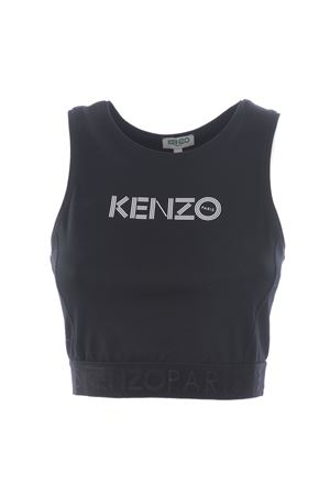 KENZO | 40 | F962TO83495199