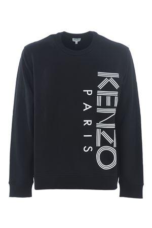 KENZO | 10000005 | F965SW1324MD99