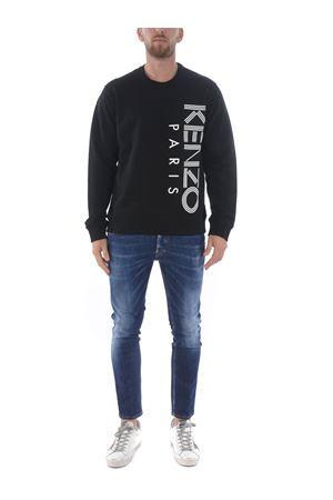 Felpa Kenzo KENZO | 10000005 | F965SW1324MD99
