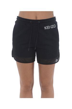 Shorts Kenzo KENZO | 30 | FA52PA71995299