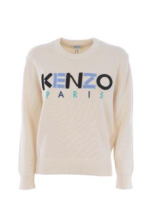 Maglia Kenzo KENZO | 7 | FA52PU50780803