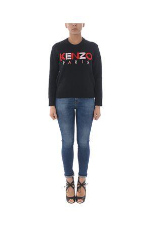 Maglia kenzo KENZO | 7 | FA52PU50780899
