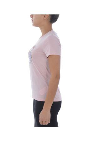 T-shirt Kenzo tigre KENZO | 8 | FA52TS7214YB34