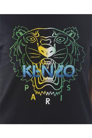 T-shirt Kenzo tigre KENZO | 8 | FA52TS8264YH99