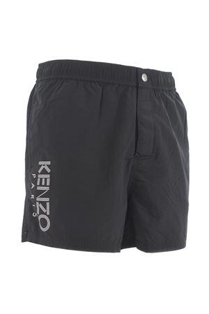 KENZO | 85 | FA55BA108SEA99