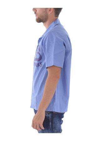 Camicia bowling Kenzo KENZO | 6 | FA55CH5291NC66