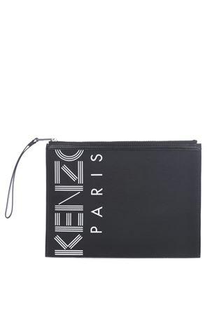Bustina Kenzo KENZO | 62 | FA55PM202F2499